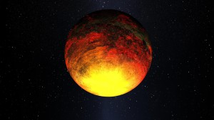 509304main_kepler_rocky_planet_full