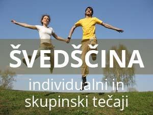 svedscina-300x225